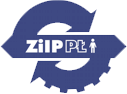 Logo WZIP